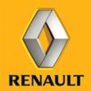 renault small